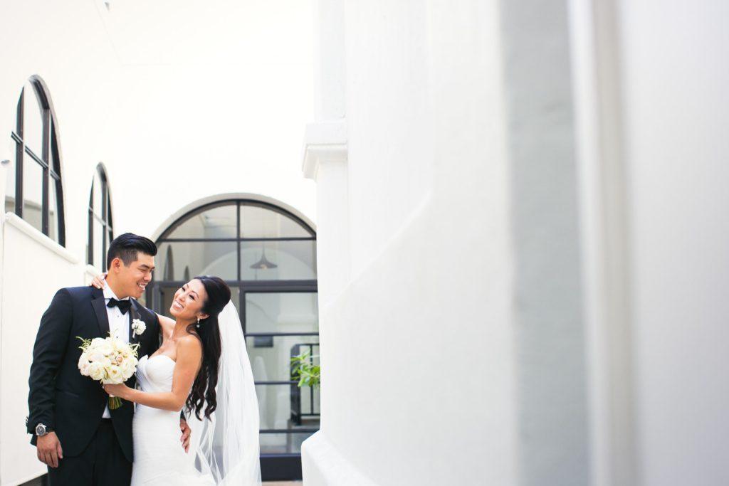 Vibiana_Wedding_CallawayGable_Photography_Featured_CaratsandCake_4