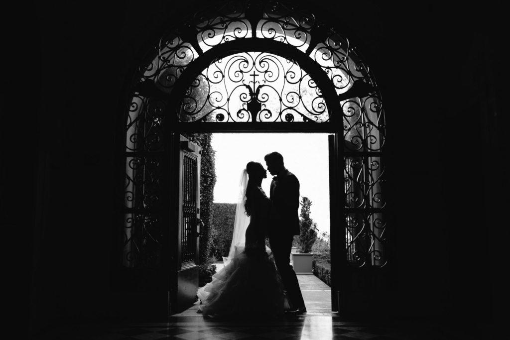Vibiana_Wedding_CallawayGable_Photography_Featured_CaratsandCake_5