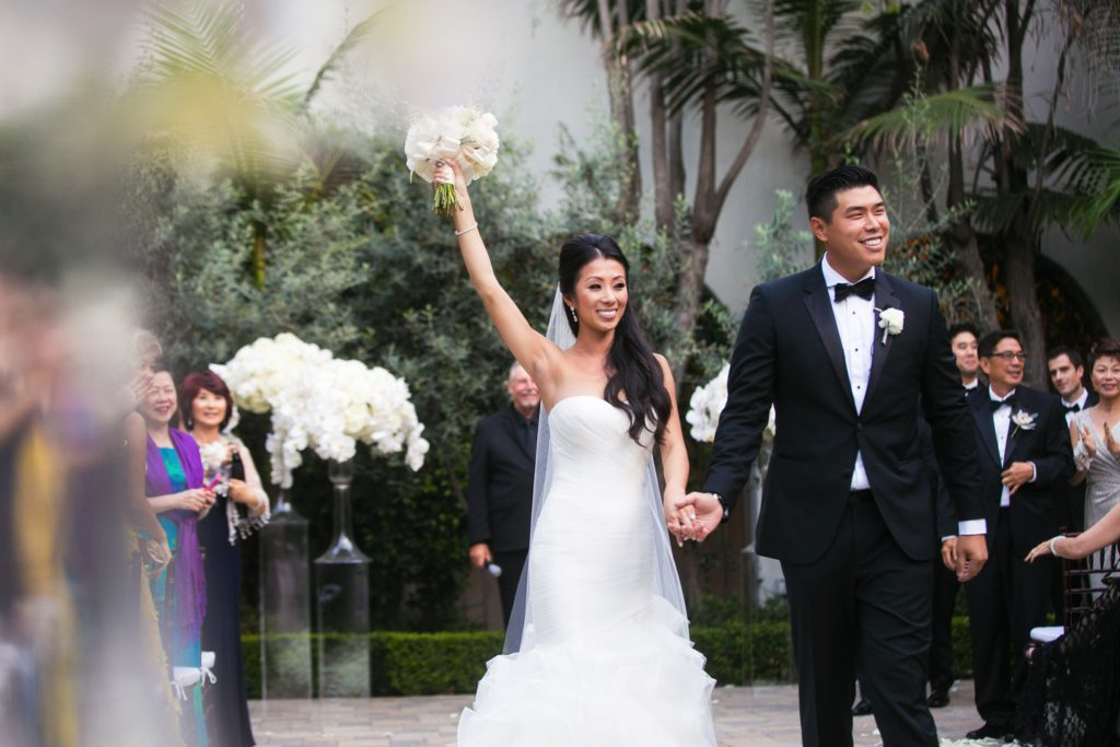 Vibiana_Wedding_CallawayGable_Photography_Featured_CaratsandCake_7