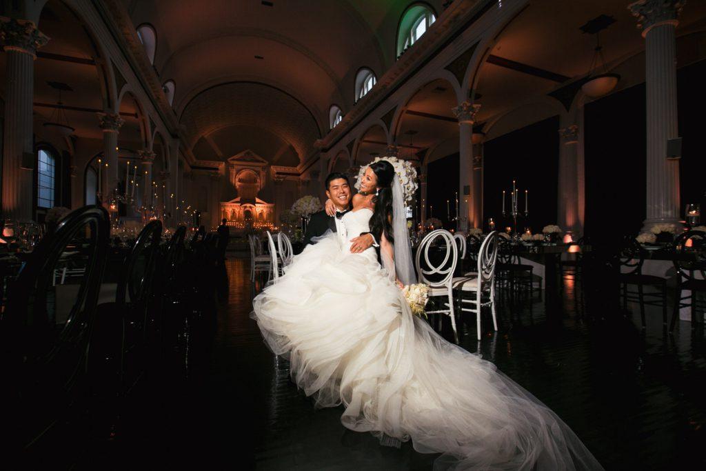 Vibiana_Wedding_CallawayGable_Photography_Featured_CaratsandCake_8
