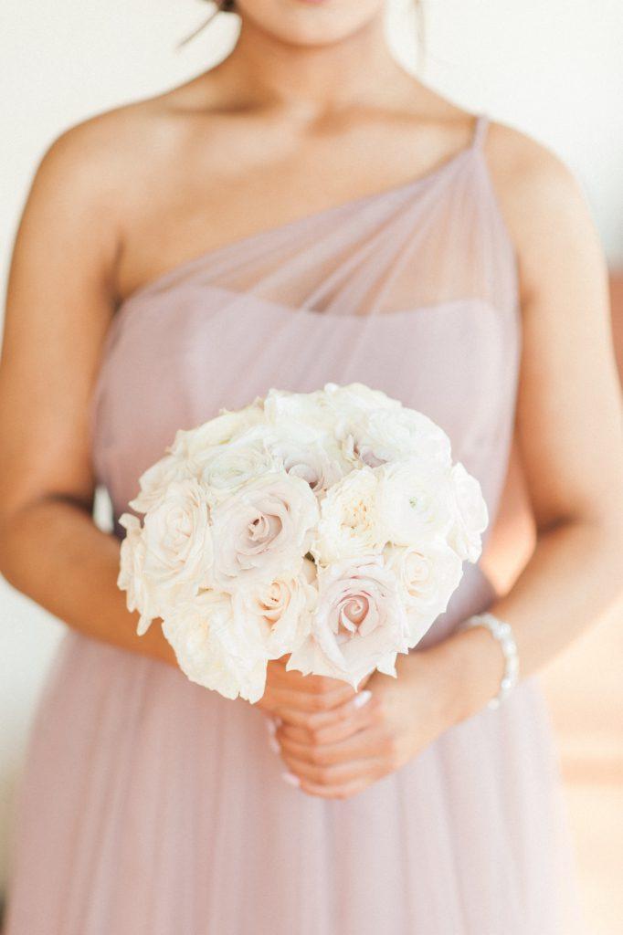 Pelican_Hill_Wedding_McCune_Photography_Flowersbycina_10