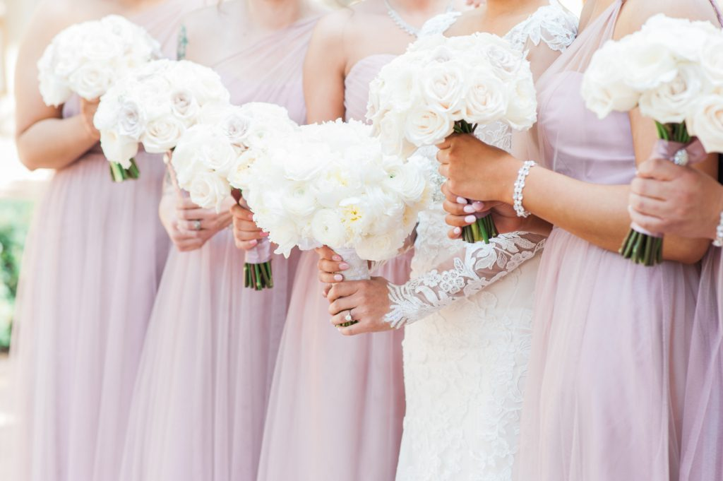 Pelican_Hill_Wedding_McCune_Photography_Flowersbycina_11