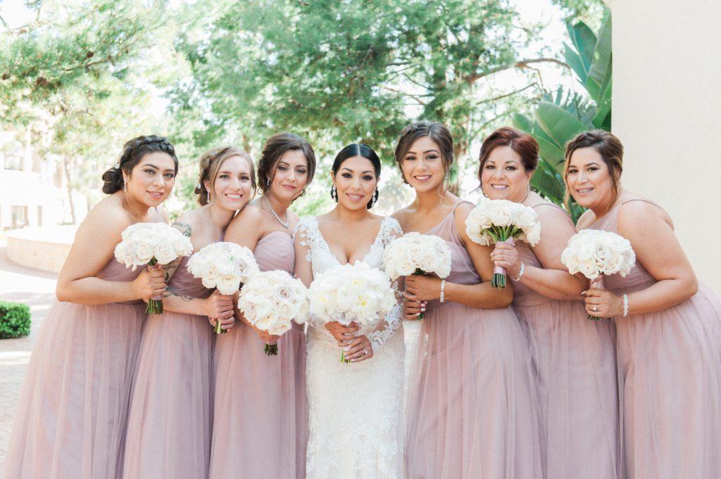 Pelican_Hill_Wedding_McCune_Photography_Flowersbycina_12