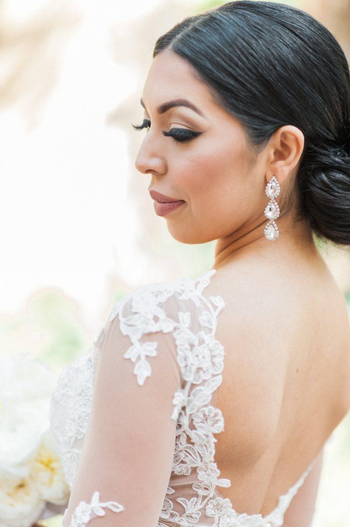 Pelican_Hill_Wedding_McCune_Photography_Flowersbycina_15