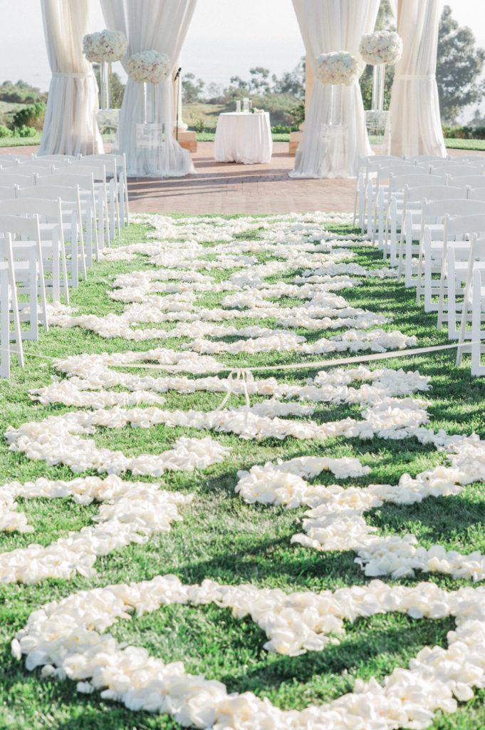 Pelican_Hill_Wedding_McCune_Photography_Flowersbycina_6