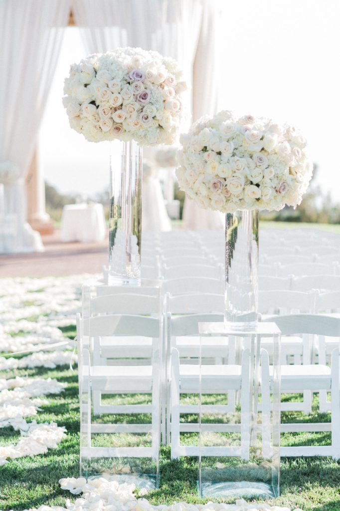 Pelican_Hill_Wedding_McCune_Photography_Flowersbycina_8