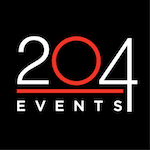 204Events