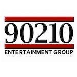 90210ent