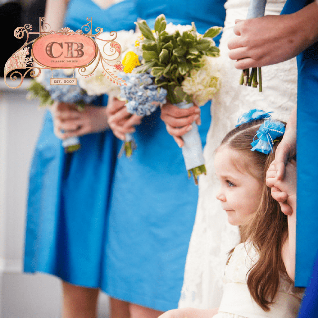 Bloomsbythebox Classic Bride Blog Feature Charming Cape May Wedding Featured on Classic Bride Blog