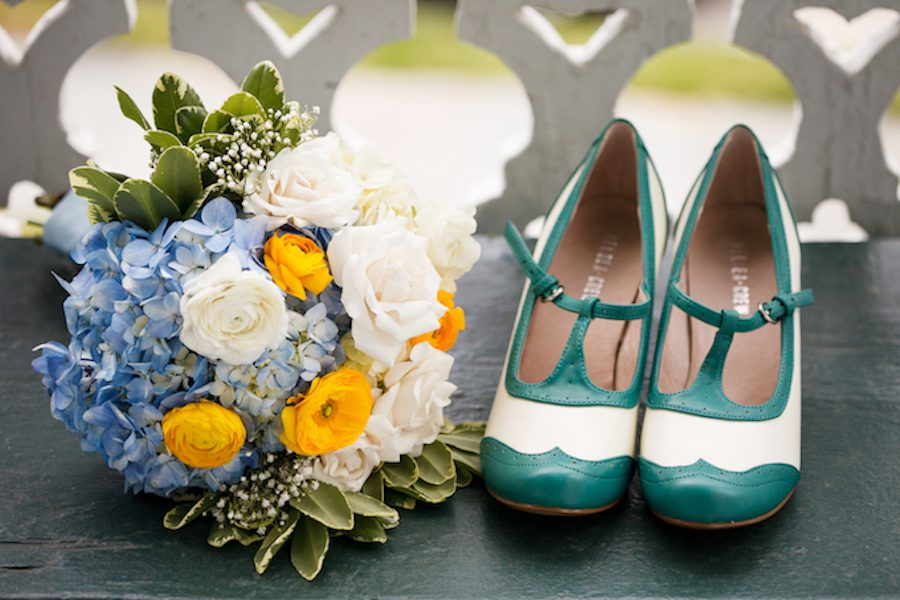 Bosch_Wedding_Bloomsbythebox_KimCraven_1 Charming Cape May Wedding Featured on Classic Bride Blog