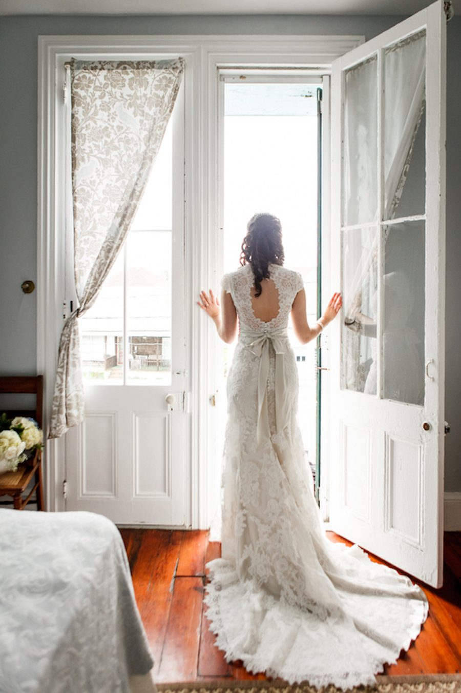 Bosch_Wedding_Bloomsbythebox_KimCraven_10 Charming Cape May Wedding Featured on Classic Bride Blog