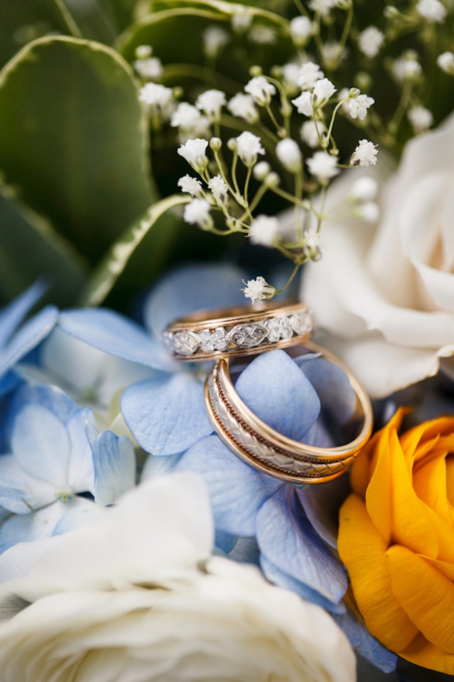 Bosch_Wedding_Bloomsbythebox_KimCraven_2 Charming Cape May Wedding Featured on Classic Bride Blog