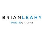 BrianLeahyPhotography