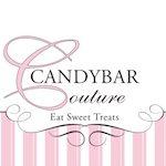 CandybarCouture