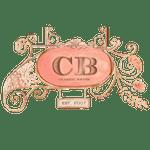 Classic Bride Blog Logo