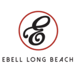 Ebell of long Beach