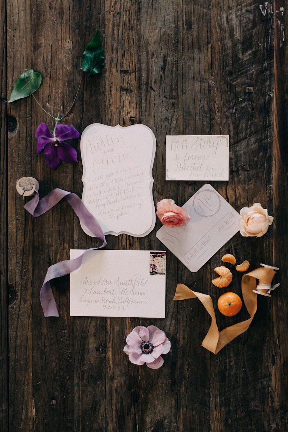 EbellofLongBeach-RevelPetals-HailleyHowardPhotography-WeddingChicks2