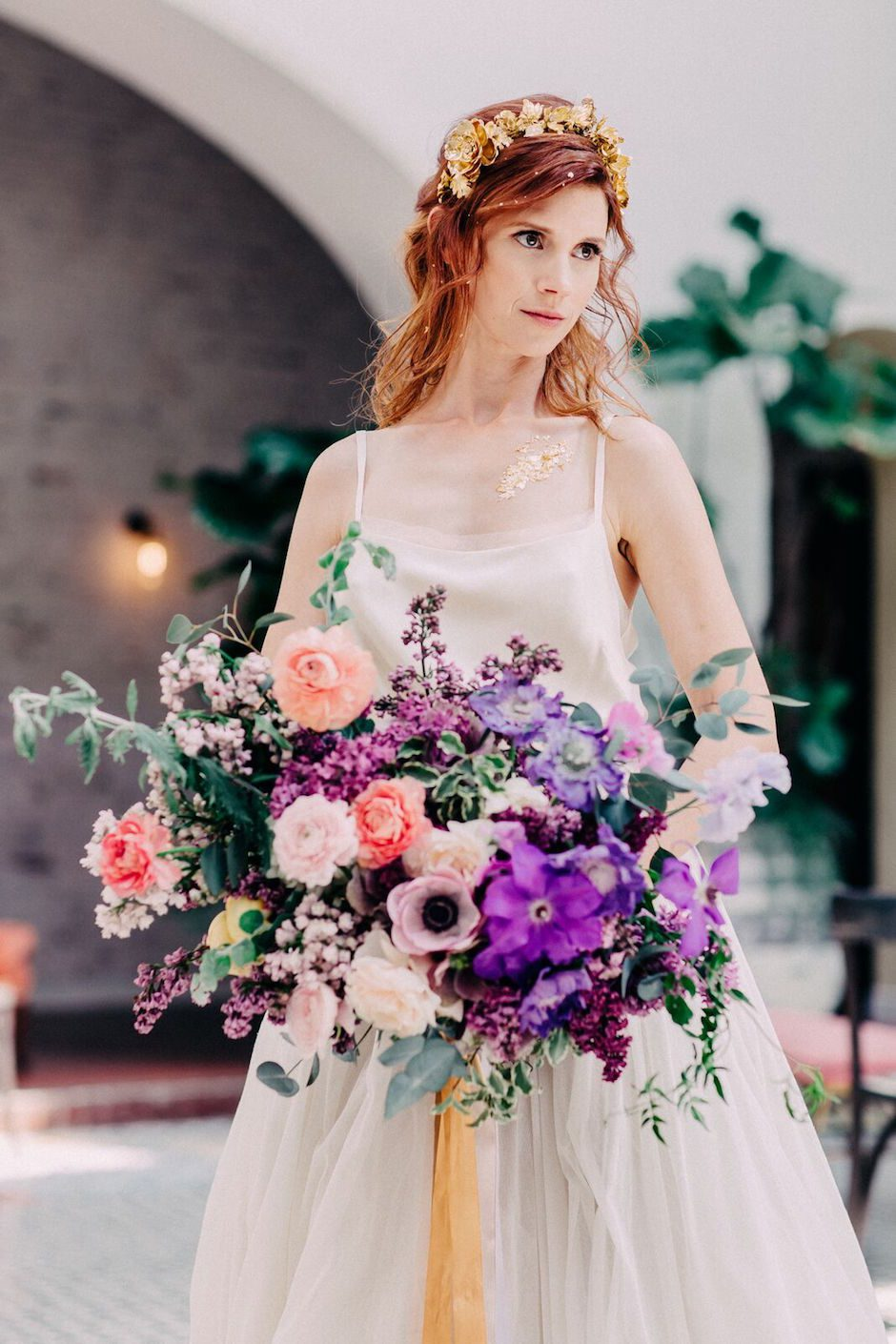 EbellofLongBeach-RevelPetals-HailleyHowardPhotography-WeddingChicks3