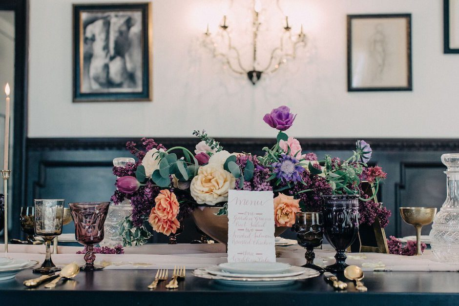 EbellofLongBeach-RevelPetals-HailleyHowardPhotography-WeddingChicks4