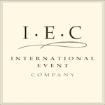 Internationaleventcompany