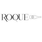 RoqueEvents