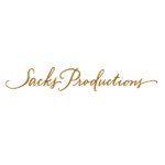 Sacks Productions