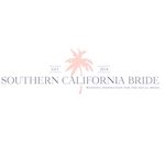 SouthernCaliforniaBride