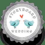 StoryBoardWeddings