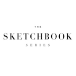 TheSketchbookSeries