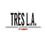 TresLA