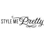 style-me-pretty-logo-2