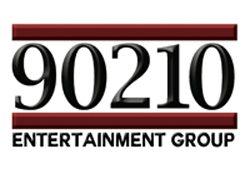 90210logo2