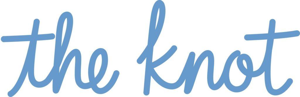 theknot-logo1