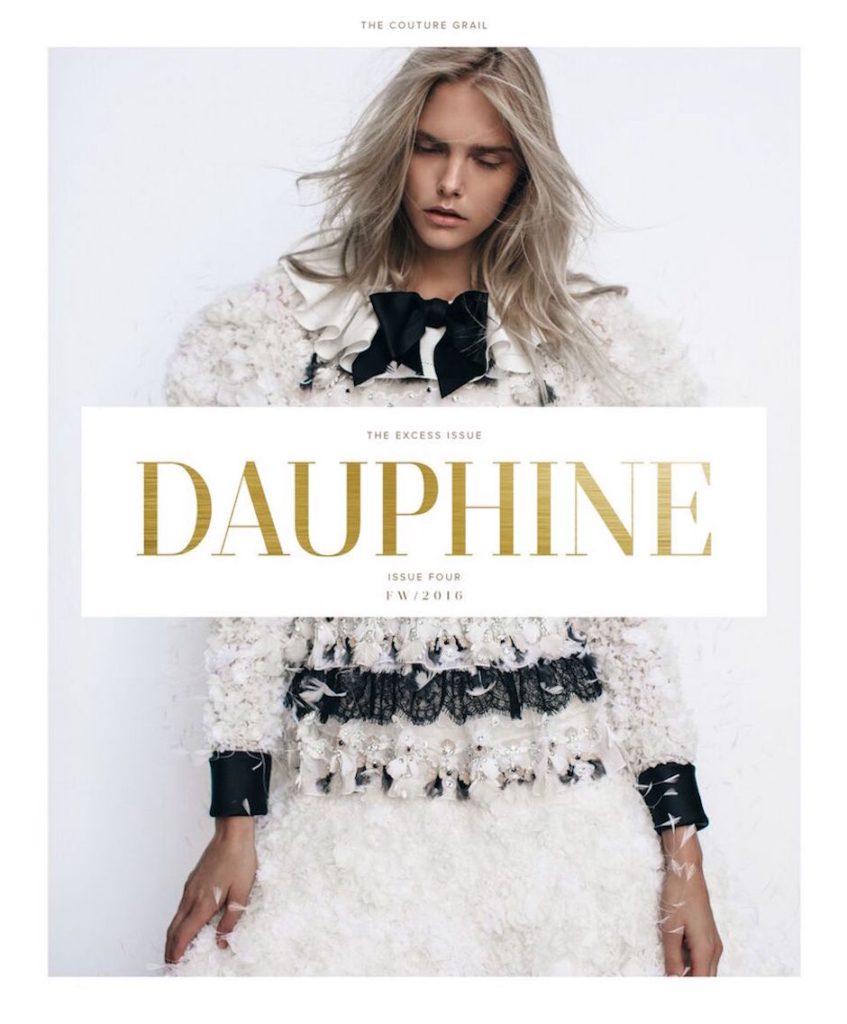 90210entertainmentgroup-dauphinemagazine-callawaygable5