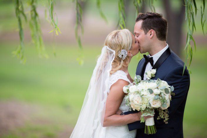 Blush Laguna Beach Wedding