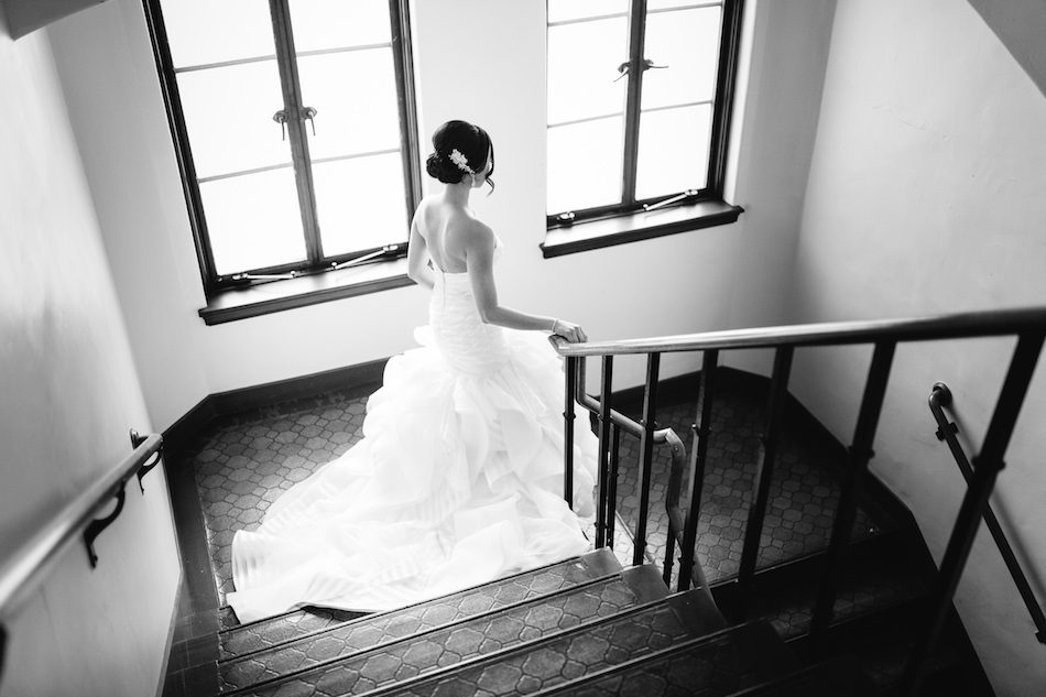 blush_vibiana_wedding_brianleahyphoto_2