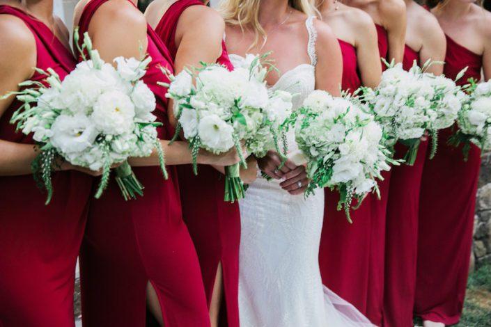 calamitous_wedding_flowersbycina_221events_peterson_32-705x470