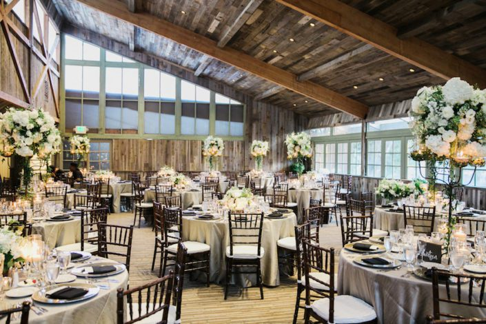 calamitous_wedding_flowersbycina_221events_peterson_48-705x470