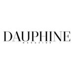 dauphine-magazine-blog-icon
