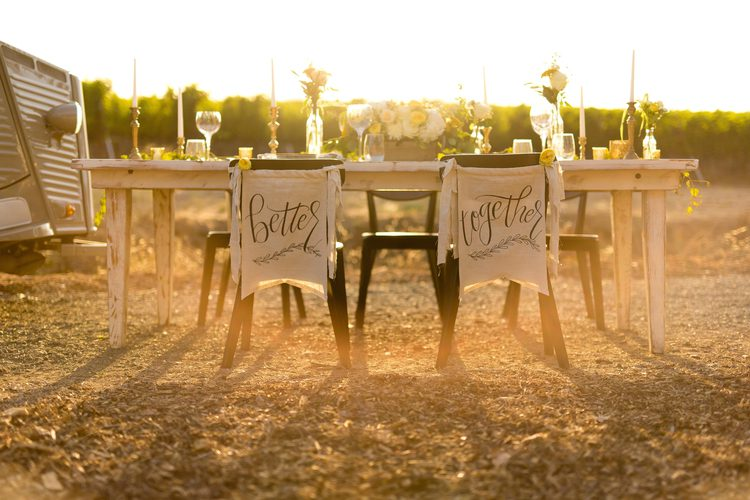 roque_events_summer_wedding_wedding_chicks2