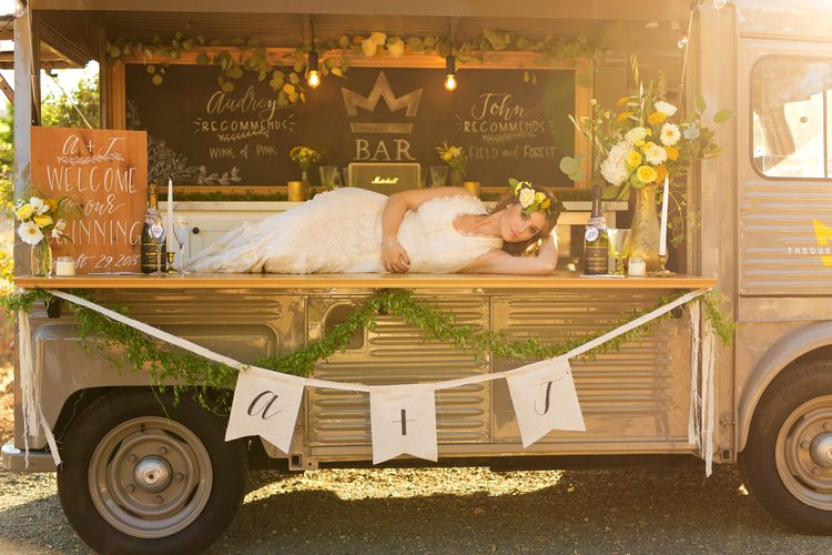 roque_events_summer_wedding_wedding_chicks6
