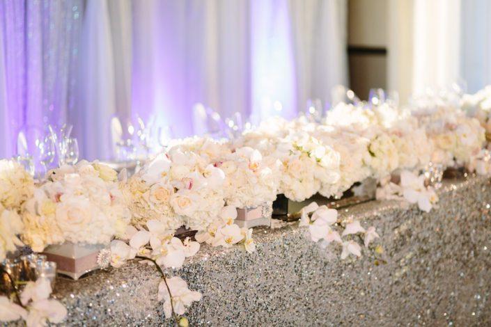 tiffany-austin-flowers-by-cina-brian-leahy-photo-27-705x470