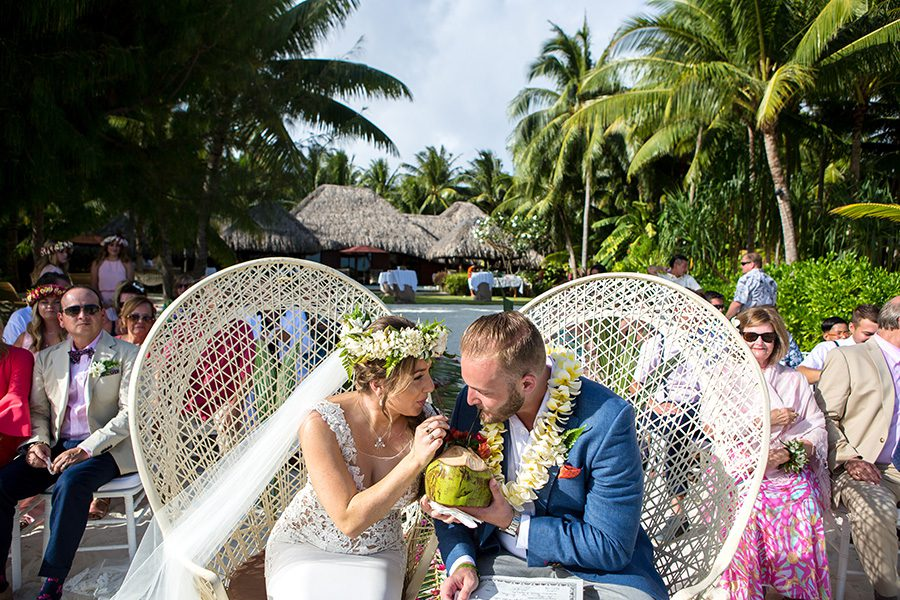 jinza_bridal_bora_bora_destination_wedding_strictly_weddings4