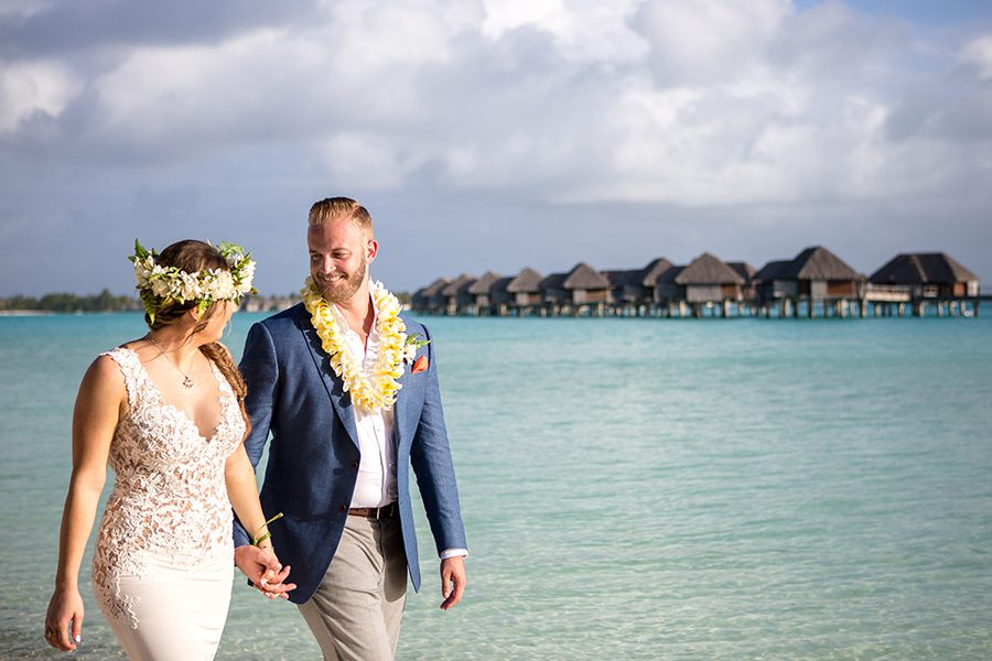 jinza_bridal_bora_bora_destination_wedding_strictly_weddings6