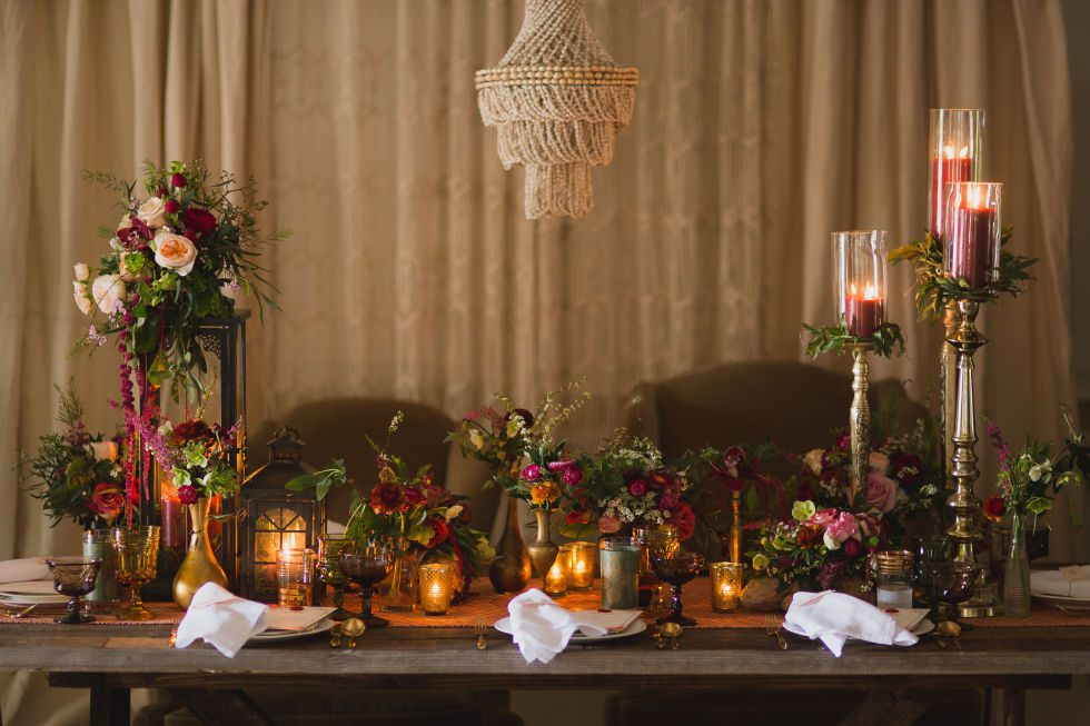 wedding-tablescapes-strictly-weddings-3