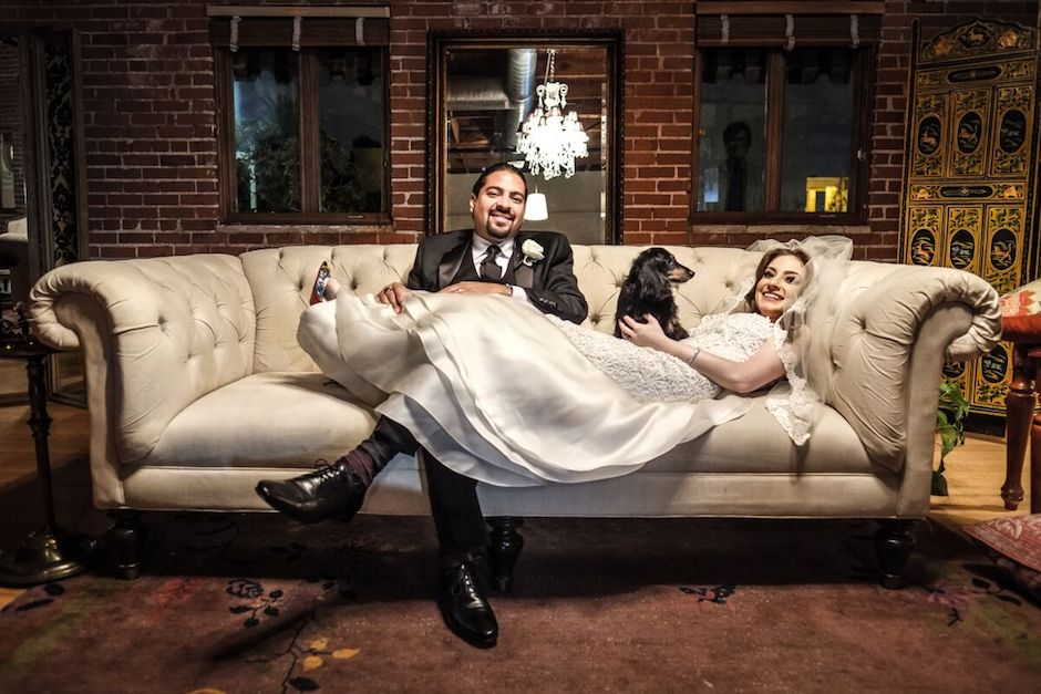 carondelethouse-treslacatering-lindahowardevents-insideweddings-joephoto5