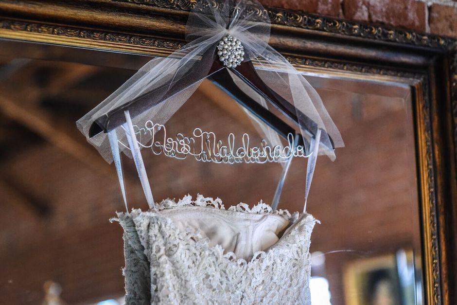 carondelethouse-treslacatering-lindahowardevents-insideweddings-joephoto6
