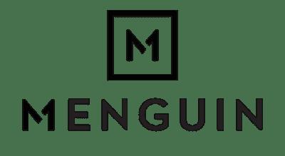 Menguin Target