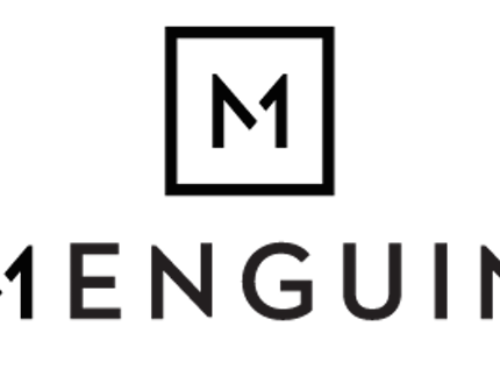 Menguin Announces Exclusive Formal Menswear Partnership with Target