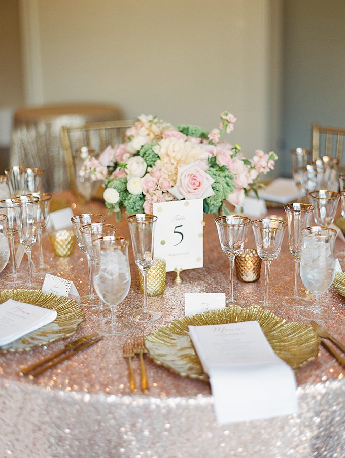 Blush Gold Wedding Glamour and Grace Roque Events, blush, gold, wedding, glamour and grace, roque events